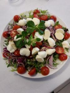 Salativalik